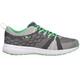 CMP Campagnolo Butterfly Foam Fitness Shoes Unisex Grey